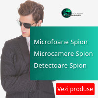spioneaza.ro