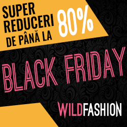 wildfashion.ro%20