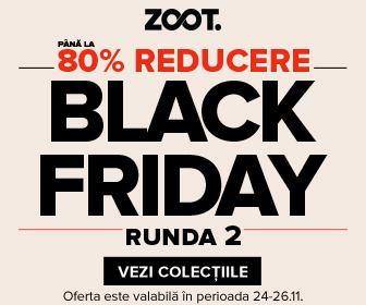 zoot.ro%20