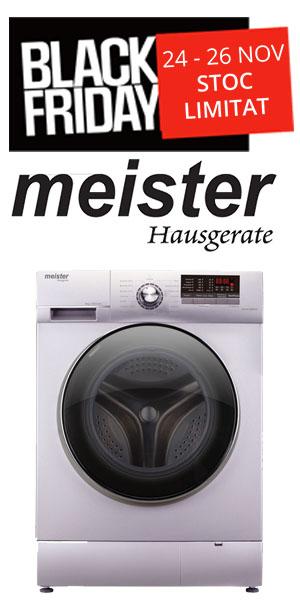 meisterh.ro