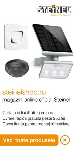steinelshop.ro/%20