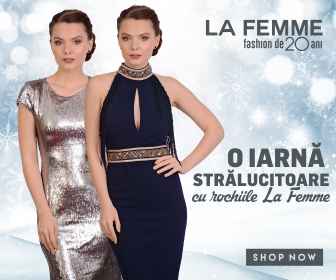 lafemme.ro%20