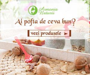 armonianaturii.ro/