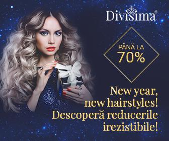 divisima.com%20