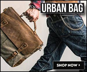 urbanbag.ro