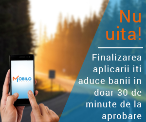 mobilocredit.ro%20