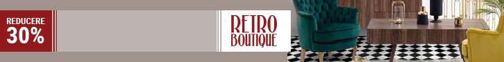 retroboutique.ro