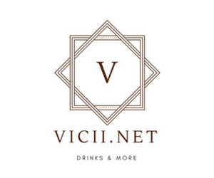 vicii.net