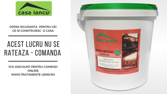 tratamente-lemn.ro