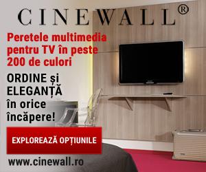 cinewall.ro%20