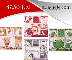ehainele.com