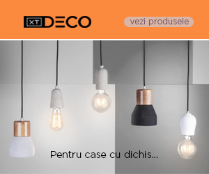 xtdeco.ro > Extraordinary Decorations