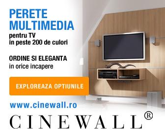 cinewall.ro