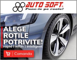 auto-soft.ro