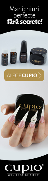 Cupio.ro