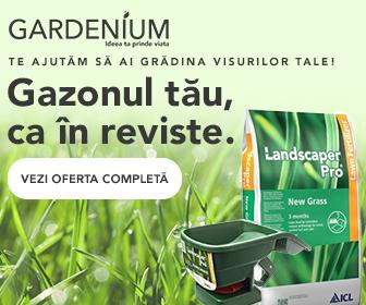 gardenium.ro