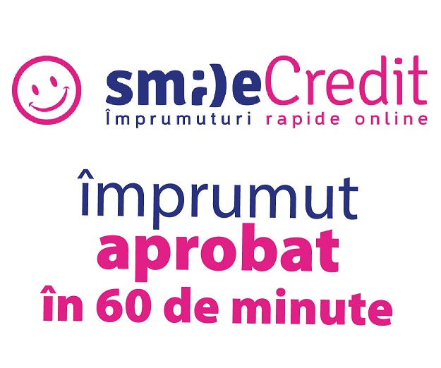 smilecredit.ro/