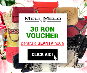 melimeloparis.ro%20