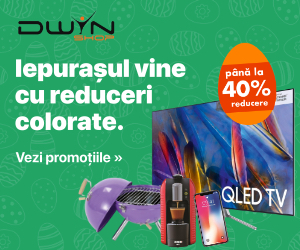 dwyn.ro%20