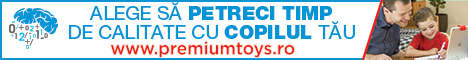 premiumtoys.ro