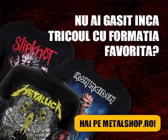 metal-shop.ro/