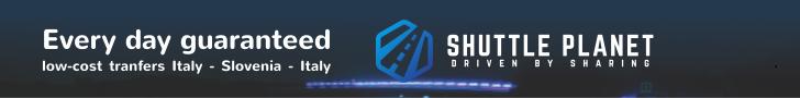 shuttleplanet.com