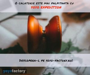 yoyo-factory.ro