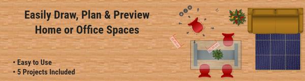 roomplanner3d.planningwiz.com