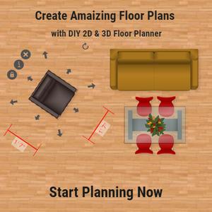 roomplanner3d.planningwiz.com%20