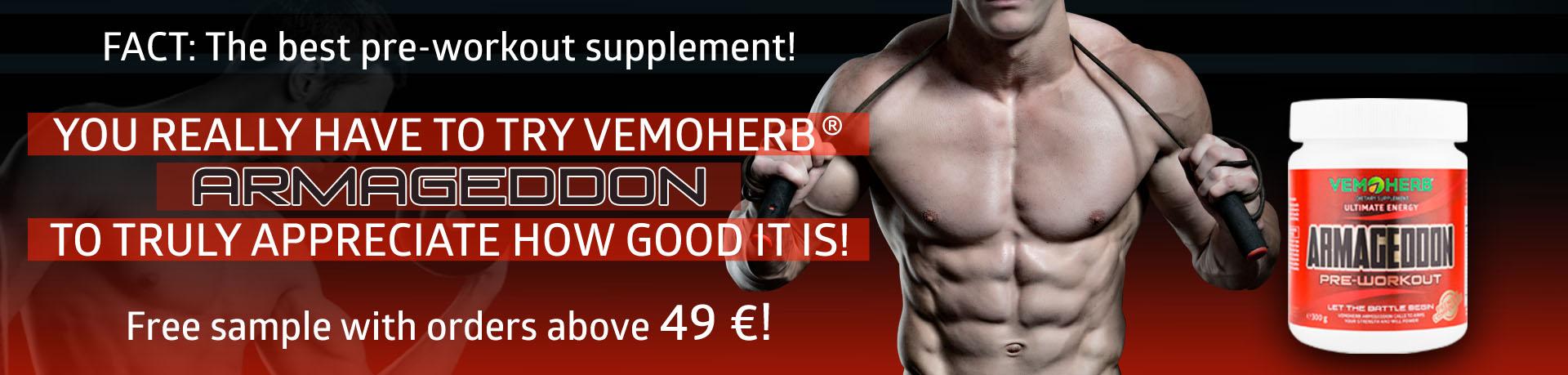 vemoherb.com/onlineshop/