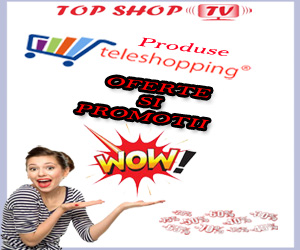 teleshoponline.ro