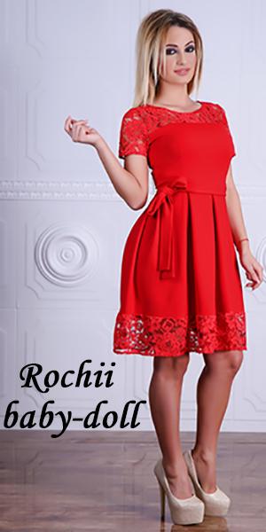 dress24.ro