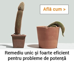 protent.doctor-swiss.com/
