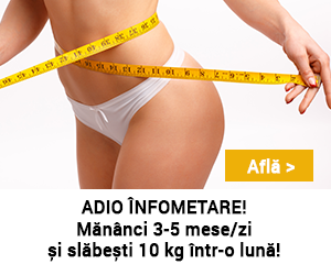 bodyshapenutrition.ro%20by%20Mihaela%20Murgu