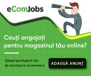 ecomjobs.ro