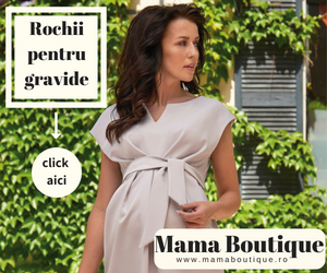 mamaboutique.ro