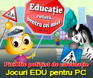 PitiClic.ro