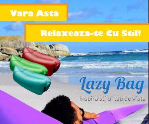 lazy-bag.ro/