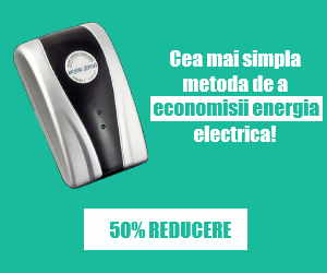 cheap-energy.org