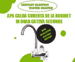 robinetelectric.eu/