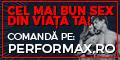 performax.ro