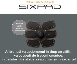 six-pad.eu/
