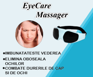 eyezmaskultra.com/