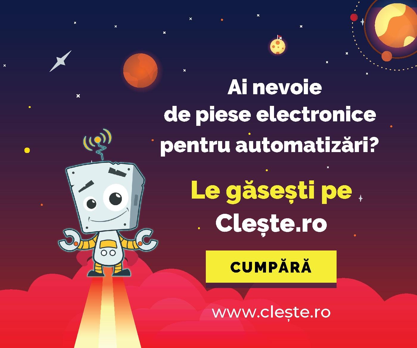 cleste.ro