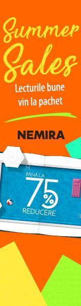 Nemira