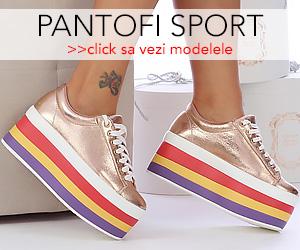 pantofino.ro
