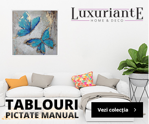 luxuriante.ro