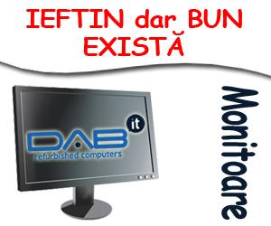 dab-it.ro