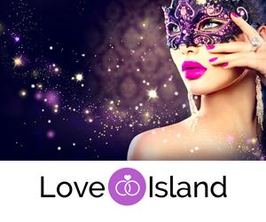 loveisland.ro