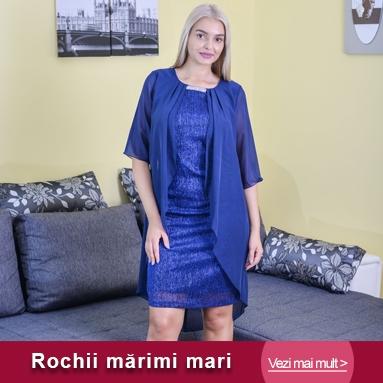 fashion-fit.ro